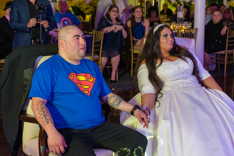 Lumobox Wedding Photo-373.jpg