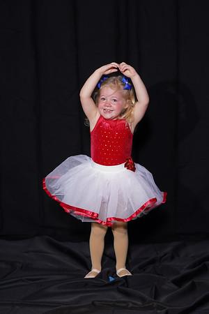 GFBC DANCE PICS