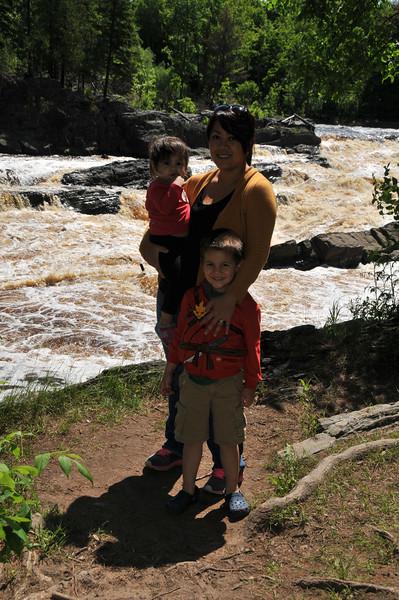 2013-07-01 North Shore Family Vacation 040.JPG