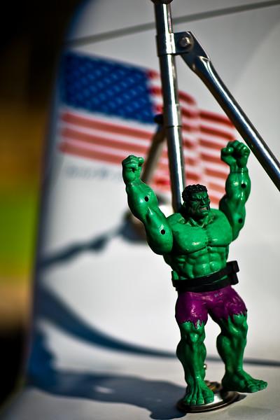 Mutants_For_America.jpg