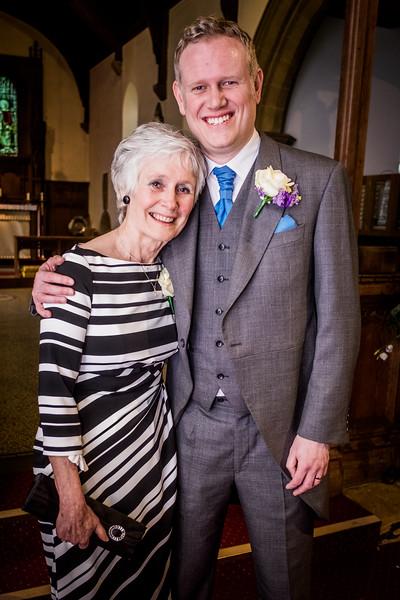 Swinburne Wedding-255.jpg
