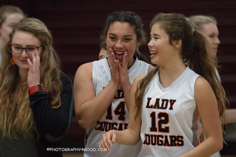 Varsity Girls 2017-8 (WM.) Basketball-1152.jpg