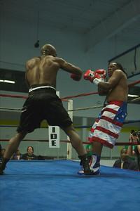 Fight Night 2012-12-01