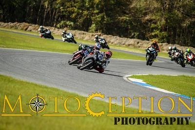 Race 16 - A Superbike Exp & Nov