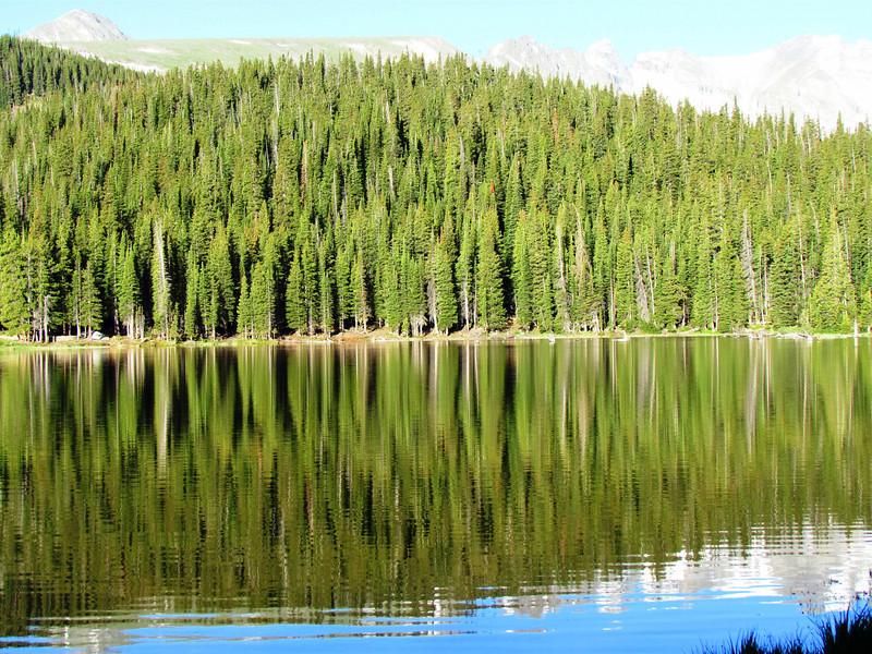 Long Lake 2013 (103).JPG