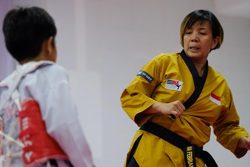 INA Taekwondo Academy 181016 149.jpg