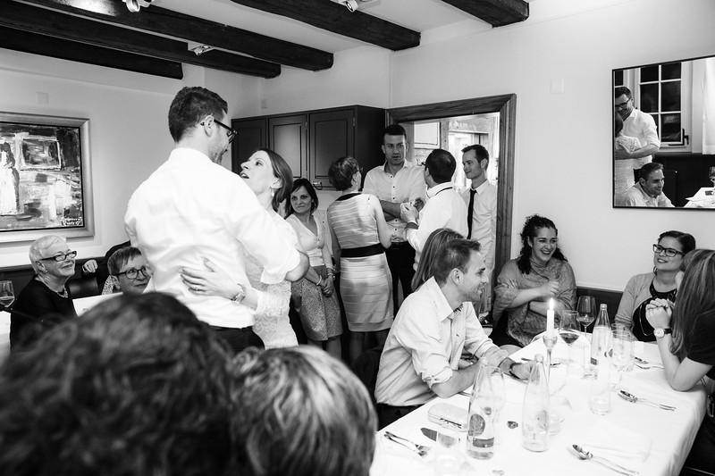 Hochzeit-Fraenzi-und-Oli-2017-738.jpg
