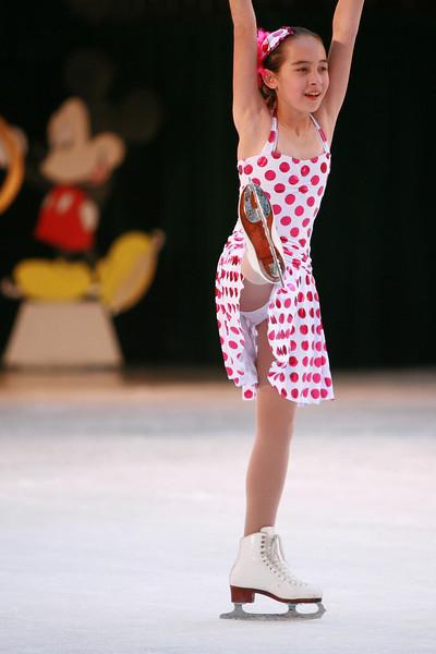 skating  577.jpg