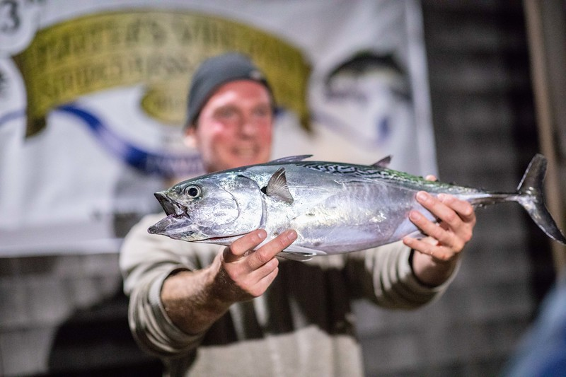 marthasvineyardderbyflyfishing.bcarmichael2018 (6 of 69).jpg