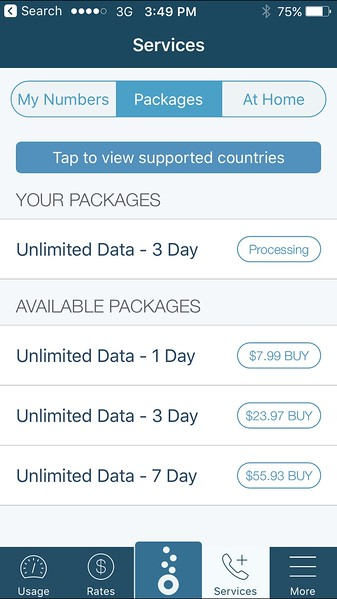 how to avoid roaming fees europe 1.jpg