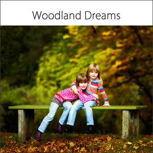 Woodland Dreams - The Ultimate Guide
