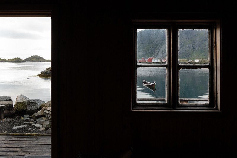 8-31-17240404lofoten-Edit.jpg