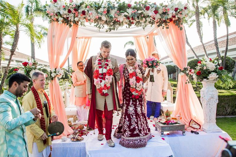 Wedding-2303.jpg