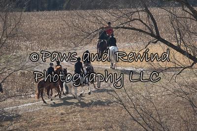 Equestrian Events 2019