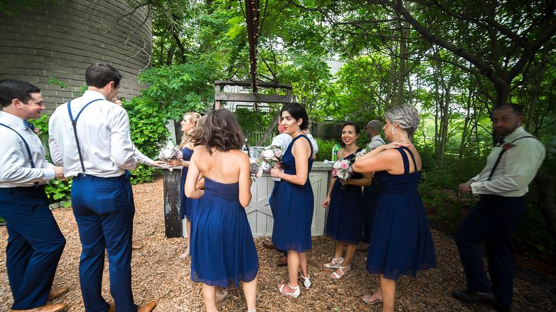 Garrett & Lisa Wedding (428).jpg