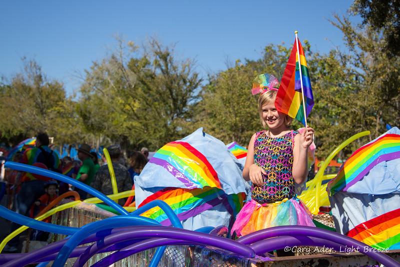2013LGBT_Pride (8).jpg