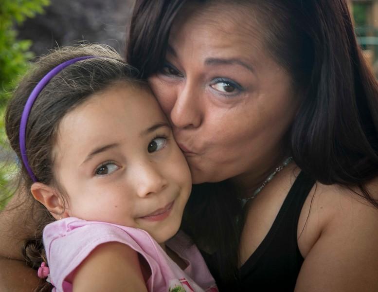 Juana and Eliana.jpg