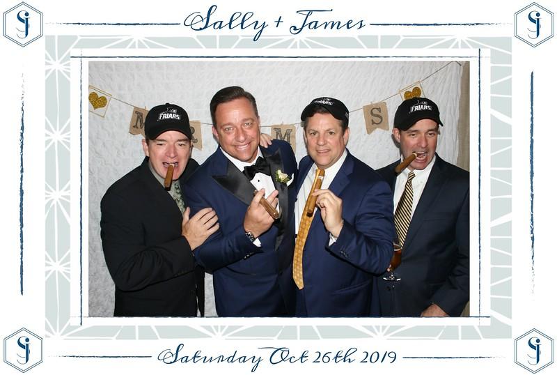 Sally & James42.jpg