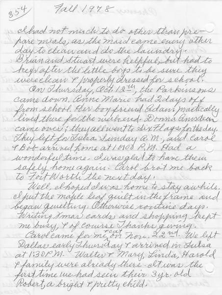 Marie McGiboney's family history_0354.jpg
