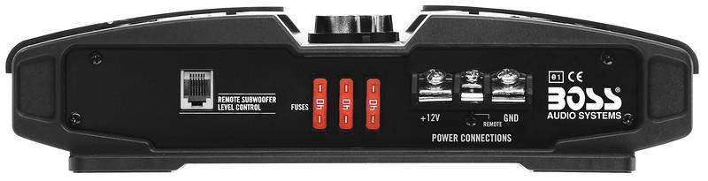 PD4000_LEFT.JPG