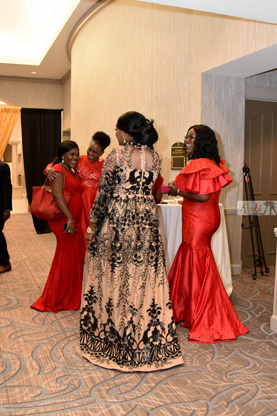 Olawumi's 50th birthday 285.jpg