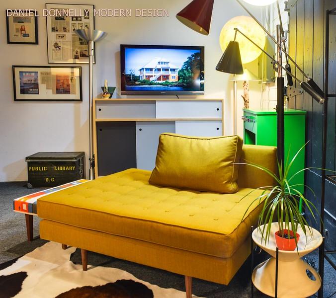DDMD sofa 1400 50-6951.jpg