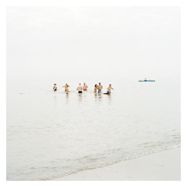 Coney-Island-3.jpg