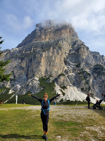 Dolomites-Corvara-202109-PT
