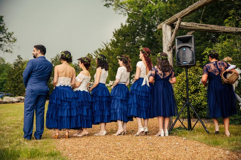 256-CK-Photo-Fors-Cornish-wedding.jpg