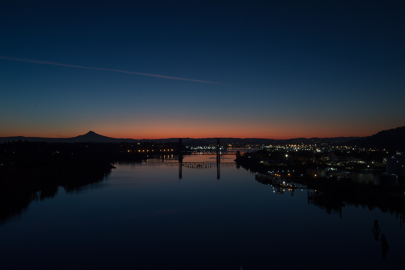 Portland Adventure (193 of 530).jpg
