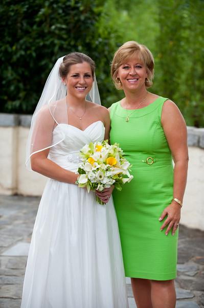 Gaylyn and Caleb Wedding-111.jpg