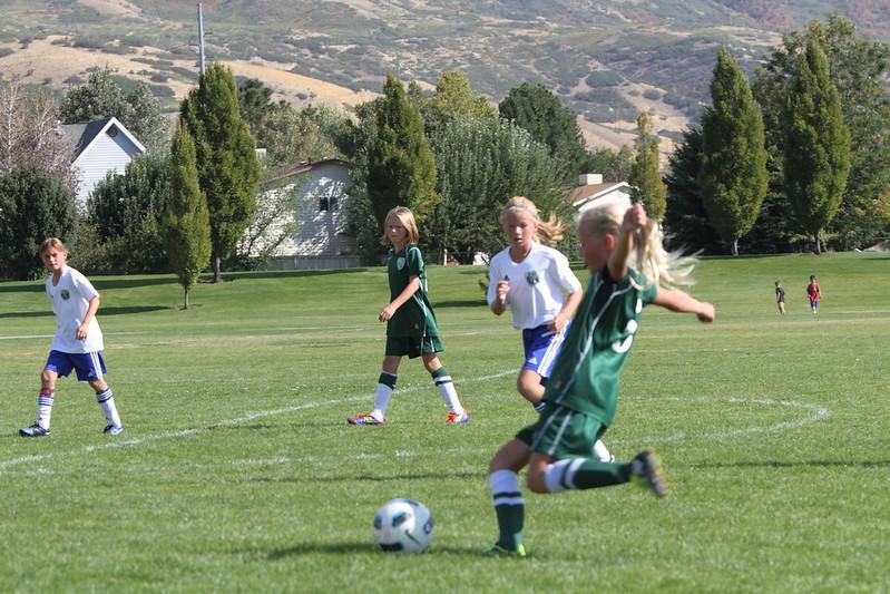 soccer_sept252.JPG