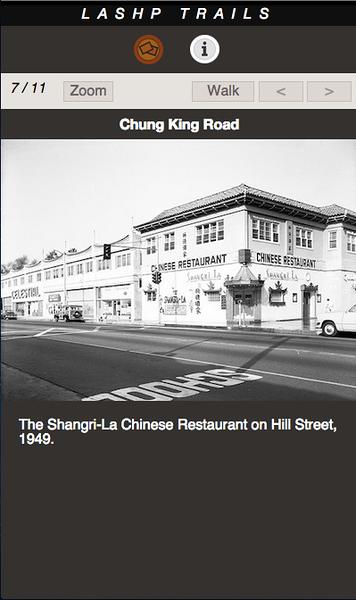 CHUNG KING ROAD 07.png