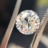 2.21ct OEC Diamond GIA L VS1 17
