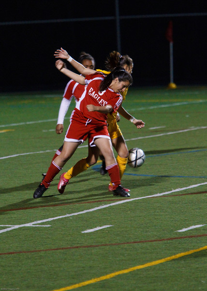 RCS-Girls-Soccer-vs-BishopODowd-Feb2010-006.jpg