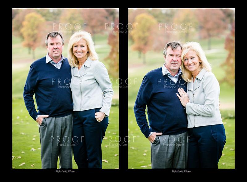 Bigley Family Portraits - Proof Sheet6.jpg