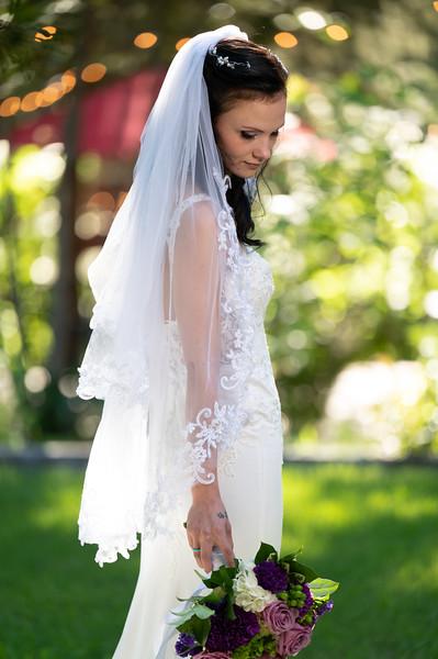 G and S wedding photos-117.jpg