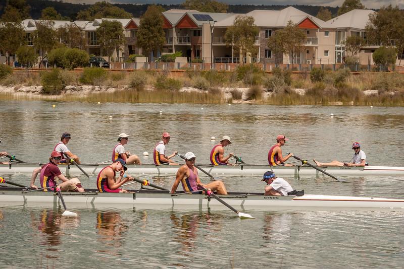21Jan2016_Rowing Camp_0331.jpg