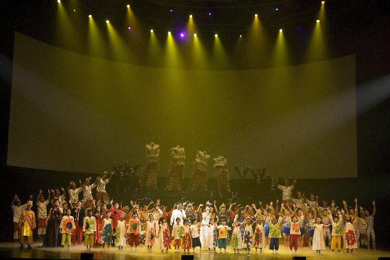 APEC Show  140.jpg