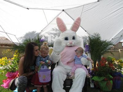 Easter-4-4-15