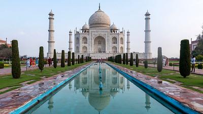 Agra 2020