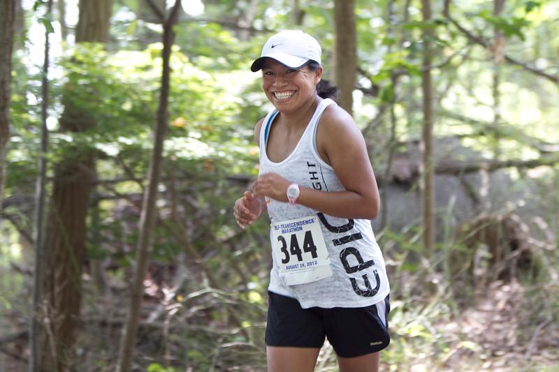 marathon:12 -798.jpg