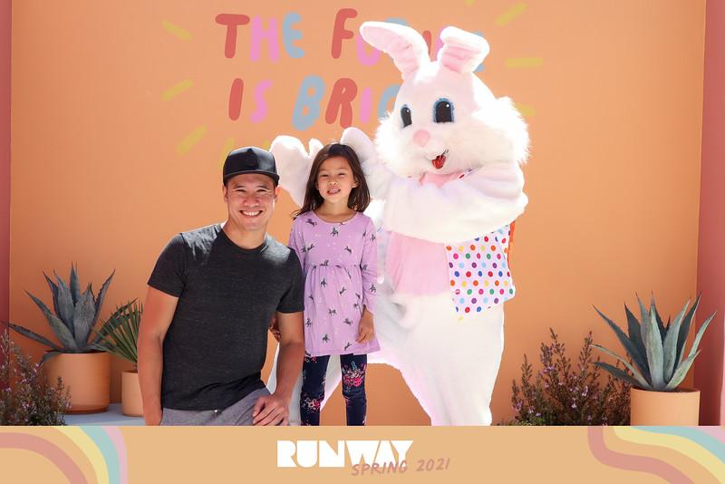 Easter-143.jpg