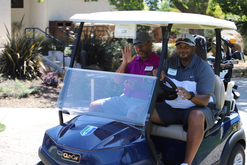 Momentum Golf Benefit-317.jpg