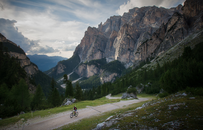 Dolomites cycling.jpg