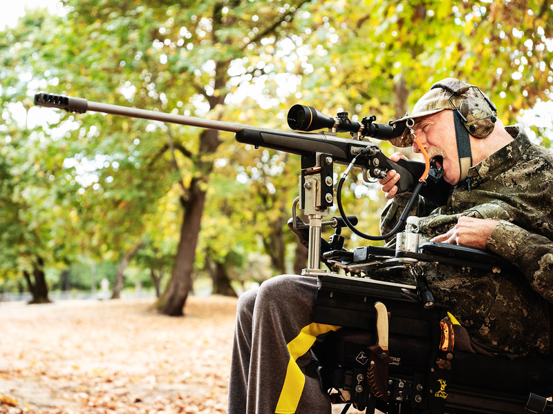 ed-peterman-wheelchair-gun-portrait-10.jpg