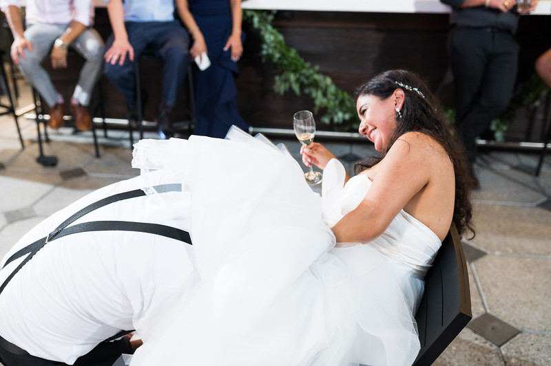 AnaCristinaandWillis_Wedding-1231.jpg