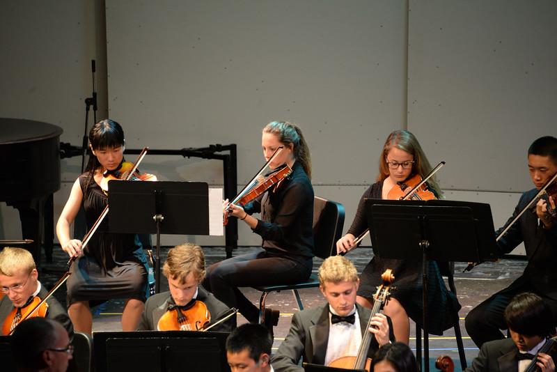 Jazz-Orchestra-Oct15-79.jpg