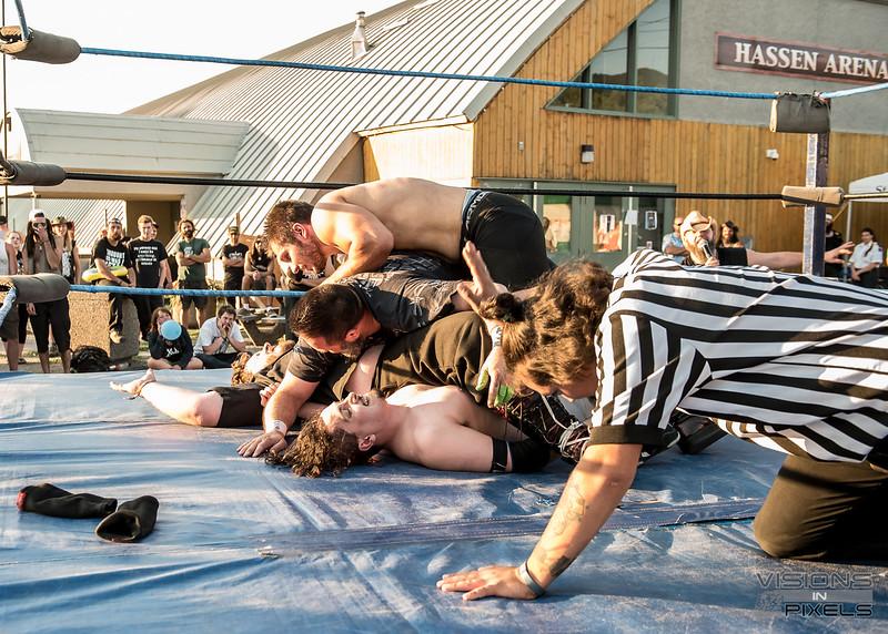 Wrestling07-15-17-0405.JPG