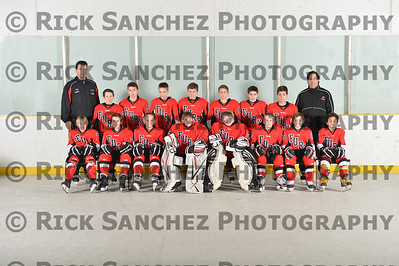 2012 - 2013 Squirt Major 02